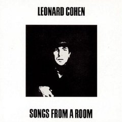 Leonard Cohen / Songs From A Room