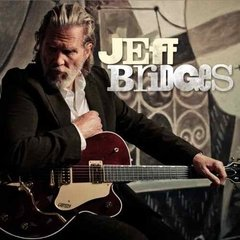 JEFF BRIDGES / JEFF BRIDGES