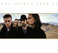 U2 / The Joshua Three (2 Cd) Edición Aniversario