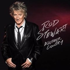 Rod Stewart / Another Country