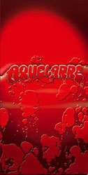 AQUELARRE / BOX SET 6 CD'S