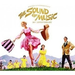 THE SOUND OF MUSIC / LA NOVICIA REBELDE