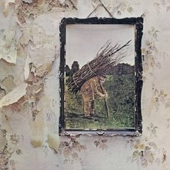 LED ZEPPELIN / IV (2 CD)