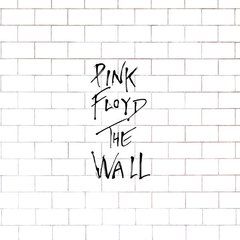 PINK FLOYD / THE WALL (2 VINILOS)