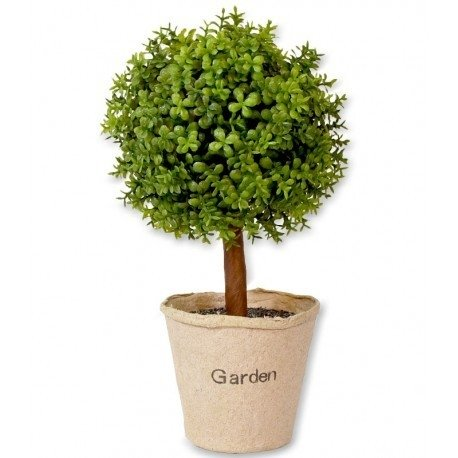 TOPIARY - comprar online