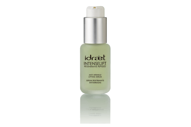 INTENSELIFT SERUM REAFIRMANTE ANTI-ARRUGAS IDRAET