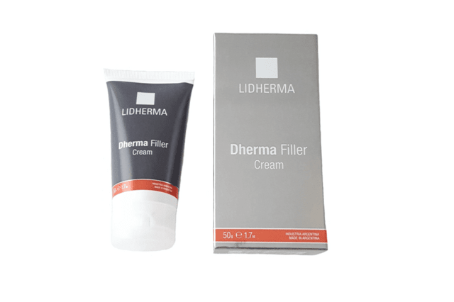 DHERMA FILLER CREAM