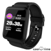 Smart Watch John L. Cook Bolt