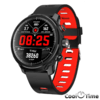 Smart Watch John L. Cook Devil