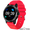 Smart Watch John L. Cook Fenix I