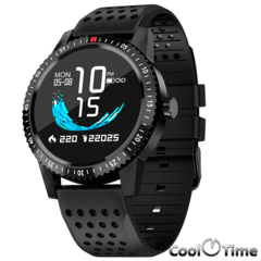 Smart Watch John L. Cook Fenix II
