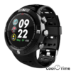 Smart Watch John L. Cook Mega GPS - comprar online