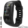 Smart Watch John L. Cook Pacer GPS