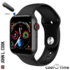 Smart Watch John L. Cook Miami