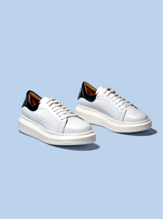 MAGIC WHITE - comprar online