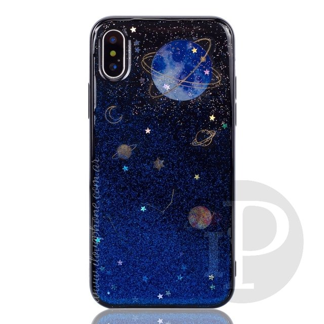 Planet Space Case en internet