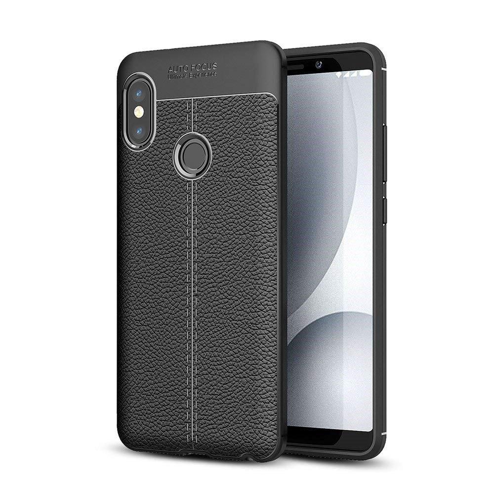 fe021358164 Funda Simil Cuero - Huawei - Xiaomi - ilovephone