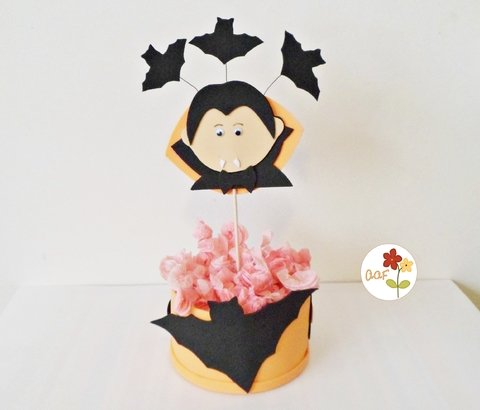 Halloween-vampiro-decoracao-de-festa-porta-doces