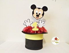circo-do-Mickey-decoracao-de-festa-infantil-porta-doces