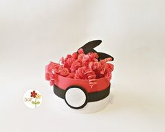 pokemon-decoracao-de-festa-infantil-porta-doces