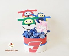 super-wings-porta-doces-para-decoracao-de-aniversario-infantil