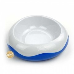 comedouro gelado chill out bowl