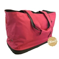 (280) BOLSA TRANSPORTE PET - FASHION TOTE - buy online