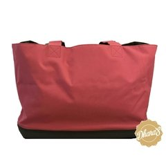(280) BOLSA TRANSPORTE PET - FASHION TOTE on internet