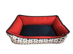 (531) CAMA PET IMPERIAL - RETANGULAR - P on internet