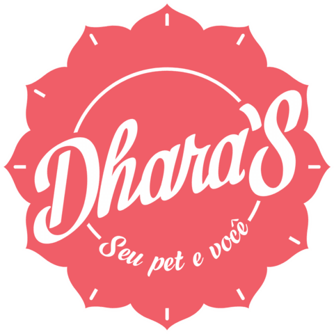 Dhara'S Boutique Pet