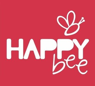 Happy Bee Store