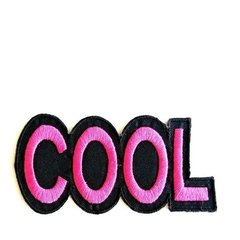 Patch Termocolante Cool - comprar online