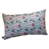 Travesseiro Almofada Beach Pillow Summer