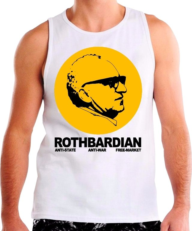 Regata Rothbardian