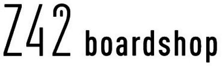 BONÉ LRG FORCE OF NATURE SNAPBACK - Z42 boardshop 57c0b33a46c