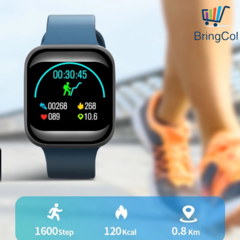 SMARTWATCH W3 en internet