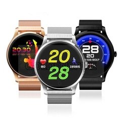 SmartWatch K88 en internet