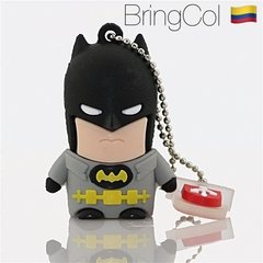 Batman USB 16 GB