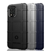 Funda Armor Rugged Xiaomi Mi 10 Lite