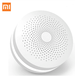 Mi Smart Gateway 2 WiFi Control luces