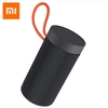 Parlante Xiaomi Mi Outdoor Bluetooth 5.0