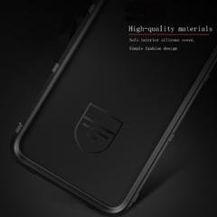 Funda Armor Rugged Xiaomi Mi 10 en internet