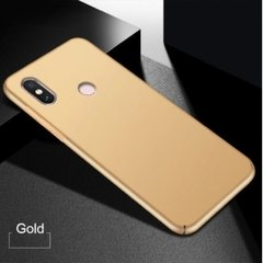 Funda rigida slim mi A2 en internet