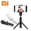 Palo selfi plegable original Xiaomi Bluetooth