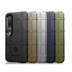 Funda Armor Rugged Xiaomi Mi 10