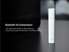 Xiaomi  adaptador bluetooth audio - comprar online