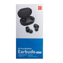 MI True Wireless Earbuds Basic 2  2020 en internet