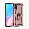 Funda Armor  Ring Xiaomi A3