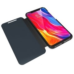 Funda Espejo Flip Cover Xiaomi MI MIX 3 en internet