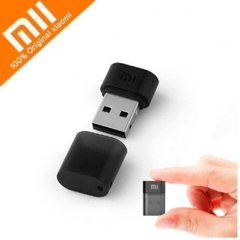 Mini Router Xiaomi Wi FI   USB  - Original -